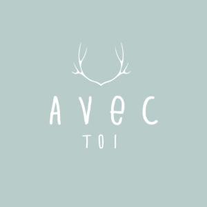 AVEC TOI_Logo Guide_Final_160417