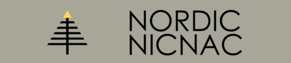Nordic Nic Nac