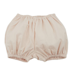 Bloomers in a Box – Blush Pink