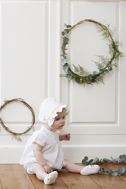 Annaliv Shop Scandinavian Baby Clothes Worldwide Shipping