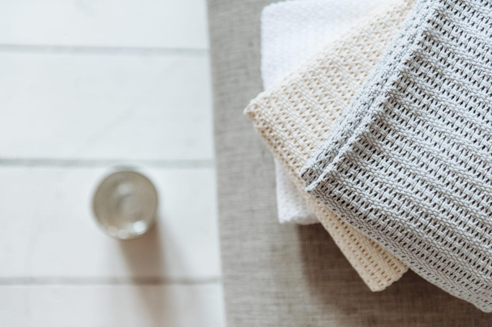 Cellular Blankets-019